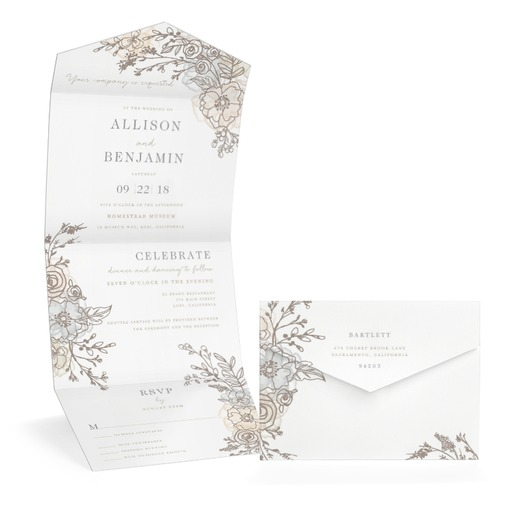 forever_blooming-signature_white_all-in-one_invitations-lady_jae-fog-neutral