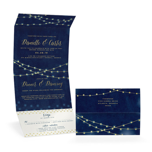 forever_midnight-signature_white_all-in-one_invitations-elk_design-stormy_blue-blue