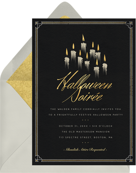 flickering-flame-invitations-black-o9660_2088