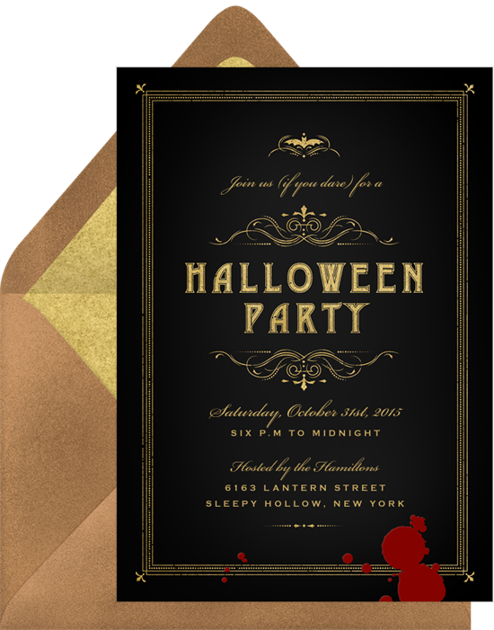 sleepy-hollow-invitations-black-o6665_2088