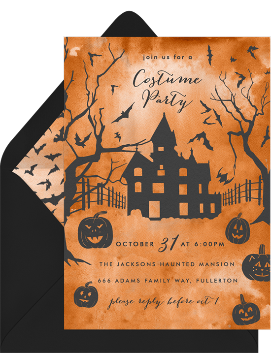 spooky-mansion-invitations-orange-o20006_2088