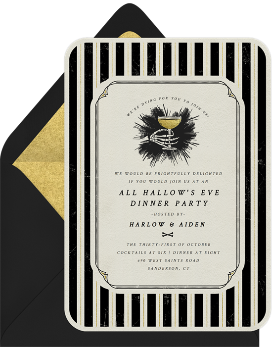 spooky-stripes-invitations-creme-o9749_2088